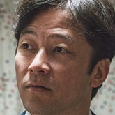 Dear Etranger-Tadanobu Asano.jpg