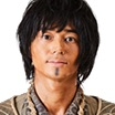 Moribito- Guardian of the Spirit Season 3-Masahiro Higashide.jpg
