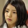 Bloody Monday2-Umika Kawashima.jpg