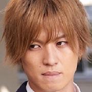 Mob Psycho 100-Atsushi Arai.jpg