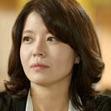 Cheer Up! (Korean Drama)-Kim Yeo-Jin.jpg