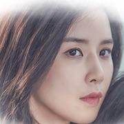 Mother (Korean Drama)-Lee Bo-Young.jpg