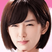 Saki-Yuzu Higuchi1.jpg