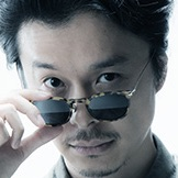Strolling Invader-Hiroki Hasegawa.jpg