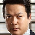 Emergency Interrogation Room (Season 2)-Tetsushi Tanaka.jpg