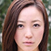 Haburashi Onna Tomodachi-Chisun.jpg
