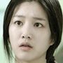 The Innocent Man-Lee Yoo-Bi.jpg