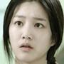 The Innocent Man-Lee Yoo-Bi.jpg