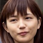 Juken no Cinderella-Haruna Kawaguchi.jpg