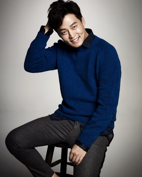 Lee Seo-Jin-p3.jpg