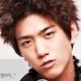 Shut Up Flower Boy Band-Sung Joon.jpg