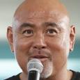 The Ringside Story-Keiji Mutoh.jpg