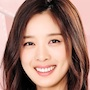 Wonderful Mama-Lee Chung-Ah.jpg