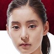 Crisis (Japanese Drama)-Yuko Araki.jpg