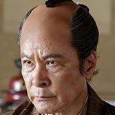 Segodon-Takeshi Kaga.jpg