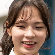 Still 17-Jo Yoo-Jung.jpg