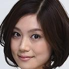 Criminologist Himura and Mystery Writer Arisugawa-Hikaru Horiguchi.jpg
