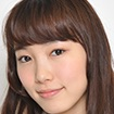 Gakko no Kaidan (Japanese Drama)-Marie Iitoyo1.jpg