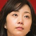 The Noble Detective-Haruka Kinami.jpg