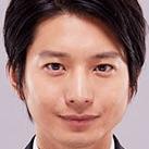 You Always Inhabit My Heart-Osamu Mukai.jpg