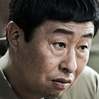 Lawless Lawyer-Lee Dae-Yeon.jpg