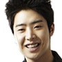 The Virus - Korean Drama-Park Min-Woo.jpg