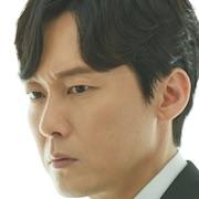 Your Honor-Park Byung-Eun.jpg