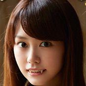 Vampire in Love-Mirei Kiritani.jpg