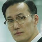 My Mister-Jung Jae-Sung.jpg
