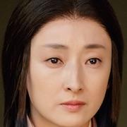 Onna Joshu Naotora-Mari Hanafusa.jpg