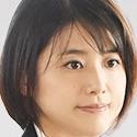 Onnatachi no Tokusou Saizensen-Narumi Konno1.jpg