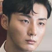 Your Honor-Yoon Si-Yoon-Han Soo-Ho.jpg