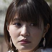 Cherry Boys-Asuka Kishi.jpg