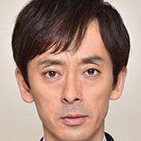 Ouroboros-Kenichi Takito.jpg