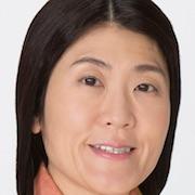 Onna Joshu Naotora-Yasuko Mitsuura.jpg