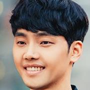 Park Hyun-Woo