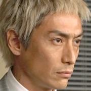 Shinjuku Swan 2-Yusuke Iseya.jpg