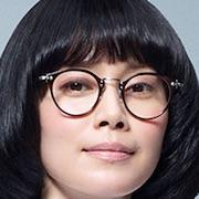 IQ246-Miki Nakatani.jpg