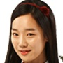 Dream High 2- Jung Yeon-Jo2.jpg
