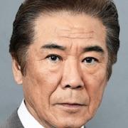 Juyo Sankounin Tantei-Tokuma Nishioka.jpg
