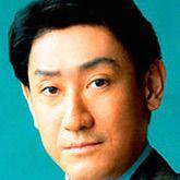 Ouroboros-Hashinosuke Nakamura.jpg