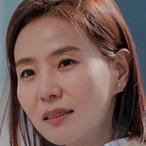 Something in the Rain-Seo Jung-Yeon.jpg