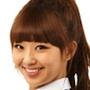 Dream High 2-Hyorin3.jpg