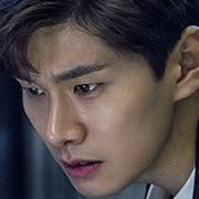 Investigation Couple-Lee Yi-Kyung.jpg