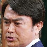 The Confidence Man JP-Ken Ishiguro.jpg