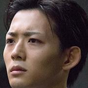 Confession of Murder (Japanese Movie)-Ryo Ryusei.jpg