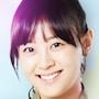Ugly Alert-Kang Byul.jpg