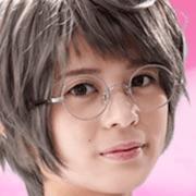 Saki-Aya Yoshizaki1.jpg