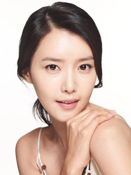 Chae Jung-Ahn-p2.jpg