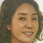 Good Witch-Yang Geum-Seok.jpg